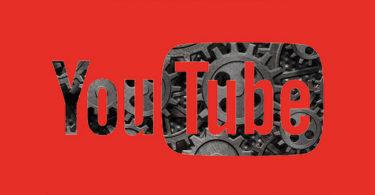Comment rendre YouTube cinq fois plus rapide si vous n'utilisez pas Chrome