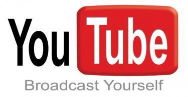Devenir Partenaire YouTube