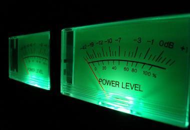 La Course au Volume, Le Cancer Audiophile