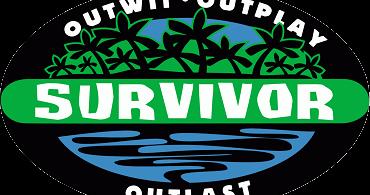 Le Mixeur Des Reenregistrements Sur Survivor Nous Explique Son Métier
