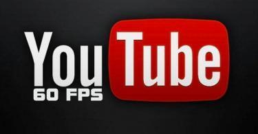Les FPS, le 60 Image Par Secondes, C'est Le Mal!