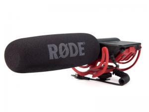 Rode-Video-Mic