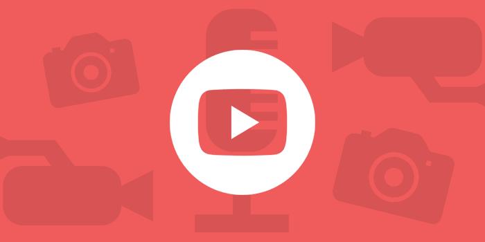 Tout Pour Monter Une Chaîne YouTube