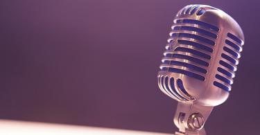 Meilleur Microphone pour Youtubeurs et Meilleur Micro Studio