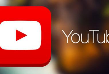 Télécharger une vidéo de YouTube en utilisant un logiciel