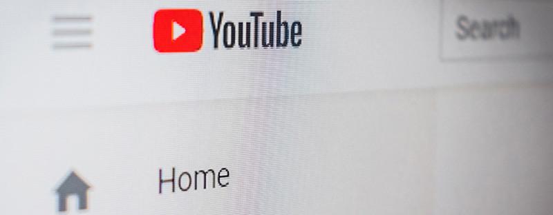 Guide pratique sur YouTube