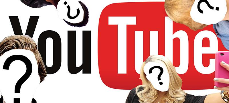Qui sont les Youtubeurs français les plus populaires