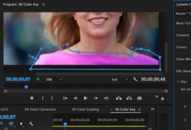 Les meilleurs logiciels de retouche video gratuits