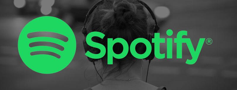 10 trucs et astuces pour mieux utiliser Spotify