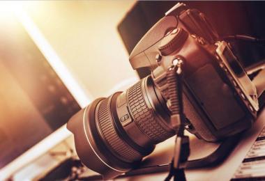Comparatifs des Meilleurs Appareil Photo Reflexes et Bridge