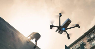 Comparatif des meilleurs Drones avec caméra