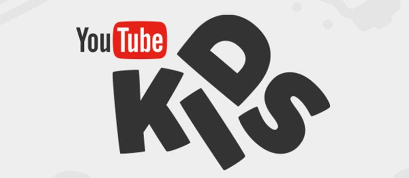 Qu'est-ce que l'Application YouTube Kids