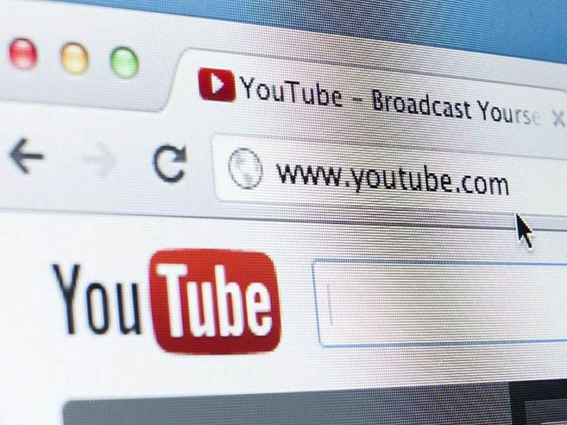 Comment enregistrer une vidéo depuis YouTube