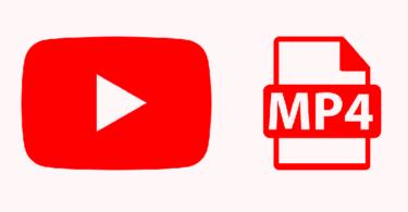 Comment procéder au téléchargement de vos vidéos via Youtube MP4
