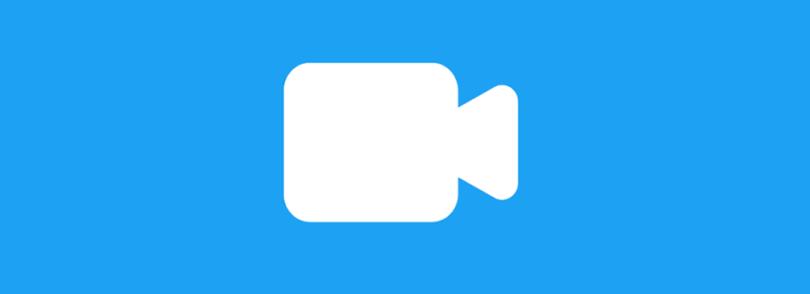 Comment télécharger une vidéo d'un Tweet ?