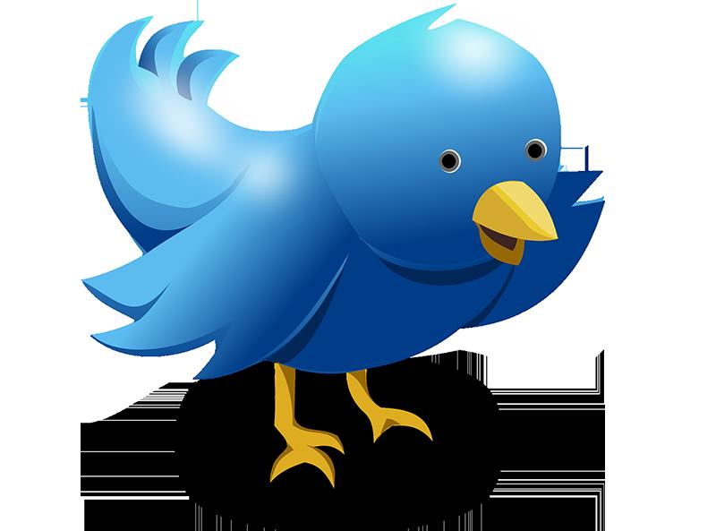 Le téléchargement de vidéos Twittersur Smartphone sous Android