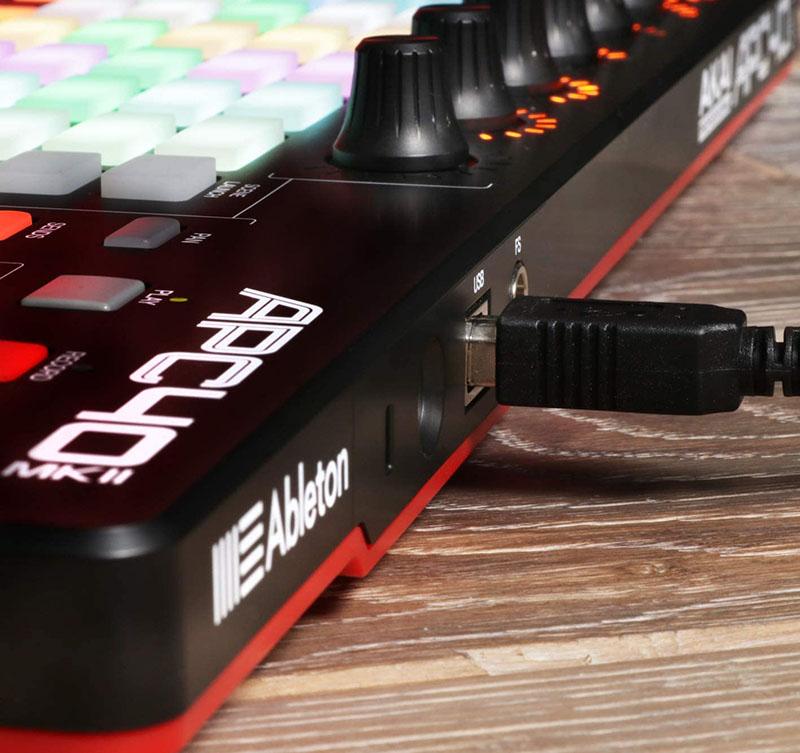Comment bien choisir un Contrôleur MIDI